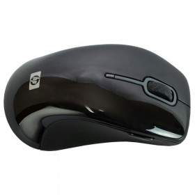 Mouse HP Eco Comfort