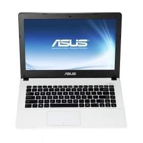 Asus A455LF-WX016D / WX017 / WX018D / WX019D / WX020D