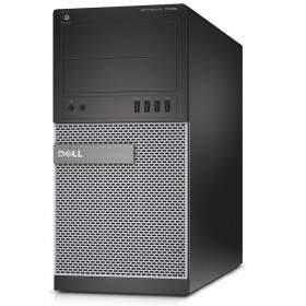 Desktop PC Dell Optiplex 7020MT | Core i3-4150