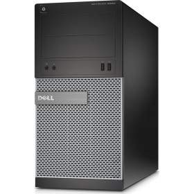 Dell Optiplex 3020SFF | Core i3-4150 | RAM 4GB | Windows 7