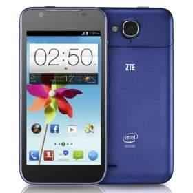 HP ZTE Grand X2
