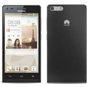 HP Huawei Ascend P7 Mini