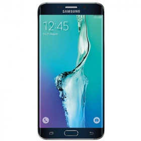Handphone HP Samsung Galaxy S6 Edge+ SM-G928 32GB