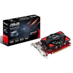 Asus Radeon R7 250 1GB GDDR5
