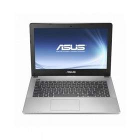 Laptop Asus X455MA-WX058