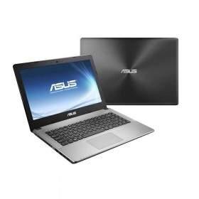 Laptop Asus X451CA-WX126D