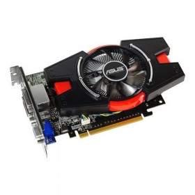 Asus GeForce GT640 2GB GDDR5 128-bit