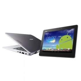 Laptop Asus TX201LA-CQ012H