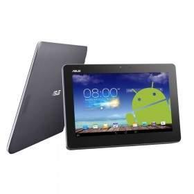 Laptop Asus TX201LA-CQ013H