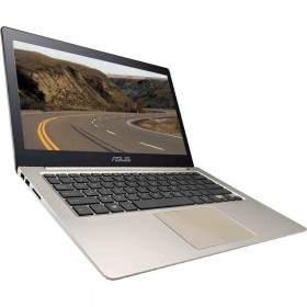 Laptop Asus UX303LN-R4236H