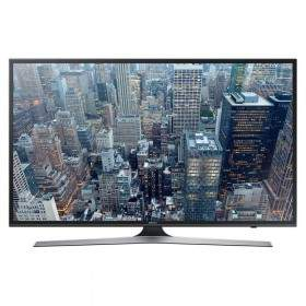 TV Samsung 40 in. UA40JU6400