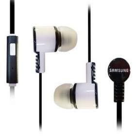 Earphone Samsung HM-60