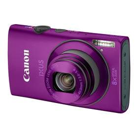 Kamera Digital Pocket Canon IXUS 230 HS