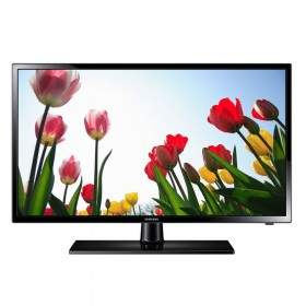 TV Samsung LED 32 in. UA32H4100AR
