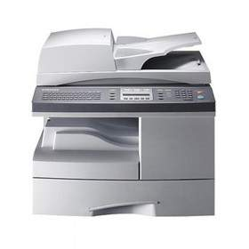 Printer All-in-One / Multifungsi Samsung SCX-6322DN