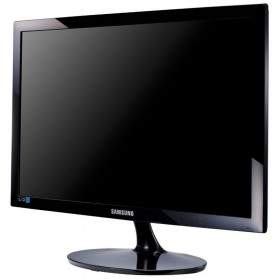 Monitor Samsung LED 24 in. LS24D300HY