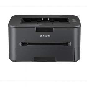 Printer Laser Samsung ML-2580N