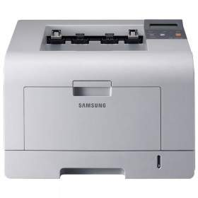 Printer Laser Samsung ML-3470D
