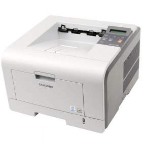 Printer Laser Samsung ML-3471ND