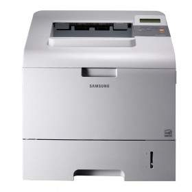 Printer Laser Samsung ML-4050ND