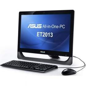 Desktop PC Asus EeeTop 2013IUKI-B071M