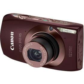 Kamera Digital Pocket Canon IXUS 310 HS