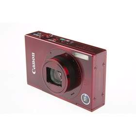Kamera Digital Pocket Canon IXUS 500 HS