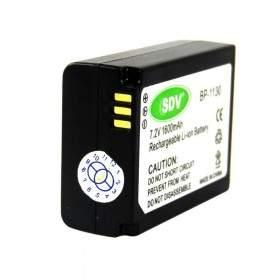 SDV BP-1130