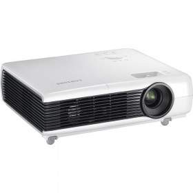 Proyektor / Projector Samsung SP-M250