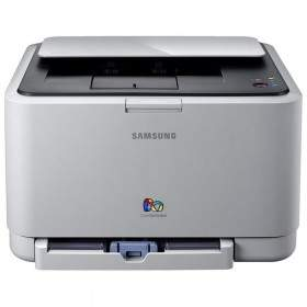 Printer All-in-One / Multifungsi Samsung CLP-310N