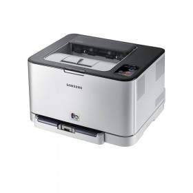 Printer All-in-One / Multifungsi Samsung CLP-320N