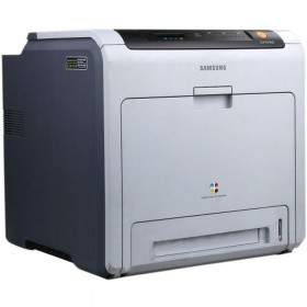 Printer All-in-One / Multifungsi Samsung CLP-660ND