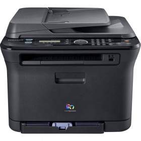 Printer All-in-One / Multifungsi Samsung CLX-3175FN