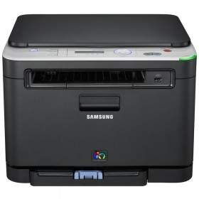 Printer All-in-One / Multifungsi Samsung CLX-3185