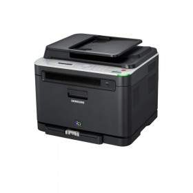 Printer Multifungsi Samsung CLX-3185FN
