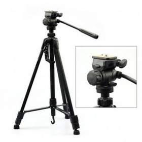 Tripod Kamera WEIFENG WT-3717