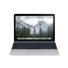 Apple MacBook MJY32