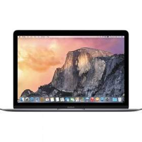 Apple MacBook MJY42