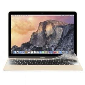 Apple MacBook MK4M2