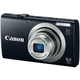 Kamera Digital Pocket Canon PowerShot A2300