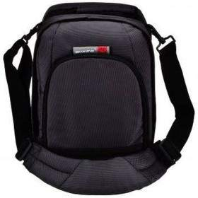 Tas Kamera WINER JAZZ 9+