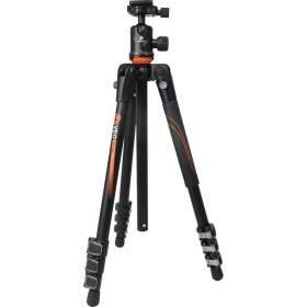 Tripod Kamera Vanguard VEO 204AB