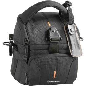 Tas Kamera Vanguard Up Rise II 18