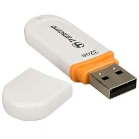 Transcend JetFlash 330 32GB