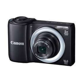 Kamera Digital Pocket Canon PowerShot A810