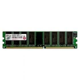 Memory RAM Komputer Transcend JetRam 1GB DDR3 PC10600