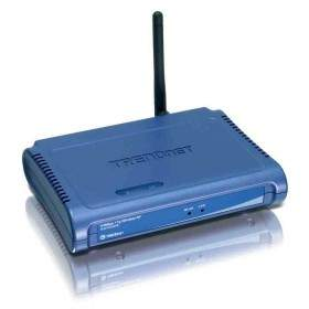 Access Point / WiFi Extender TRENDnet TEW-430APB