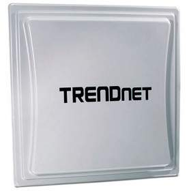 Access Point / WiFi Extender TRENDnet TEW-AO19D