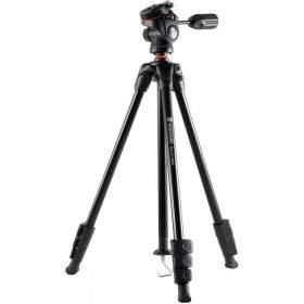 Tripod Kamera Vanguard Alta CA 204AP