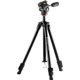 Tripod Kamera Vanguard Alta CA 233AP